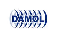 DAMOL