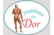 Instituto da Dor