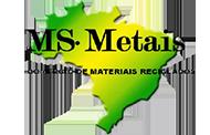 MS Metais