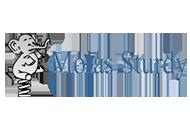 Molas Sturdy