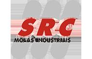 SRC Molas Industriais