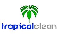 Tropical Clean