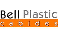 bell plastic