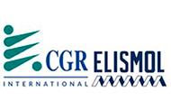 CGR Elismol