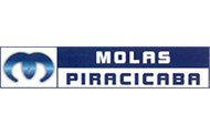 Molas Piracicaba