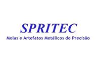 Spritec